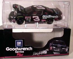 #3 Goodwrench Service Plus 1999 1/64 by Action in box