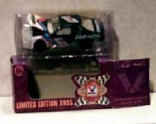 Martin, Mark #6 Valvoline 1995 Brickyard 1/64 Boxed Action