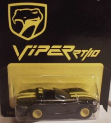 All Tune and Lube Viper RT/10